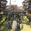 Thumb case ih 3430 air seeder 1