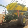 Thumb john deere 1900 air cart 1