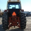 Thumb 1981 international 1086 tractor 1