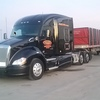 Paul Transport Inc - All your Freight needs from the US to Canada