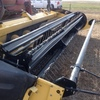 Thumb new holland h8040 windrower 2