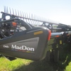 Thumb 2010 macdon d60 45ft combine head 4