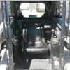 Thumb 2014 terex r190t skid steer loader 1