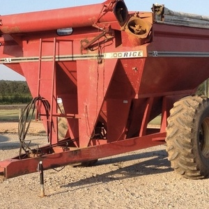 Medium a   l f600 grain cart