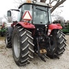 Thumb massey ferguson 5465 tractor 1