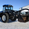 Thumb new holland tv145 tractor