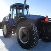 Thumb new holland tv145 tractor 1