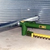 Discount off our Schiltz Center Unload System for 55 Farms members