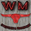 10% Off Transportation Fees with WM Livestock and Transport