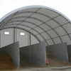 3% off retail price on all Domes for 55 Farm Members
